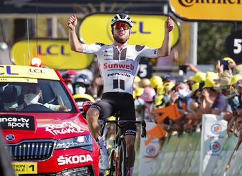 Welke renners zullen dubbel genieten van de tweede rustdag in de Tour?
