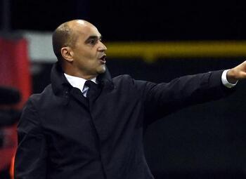 One Day, one Goal: ontdek hoe Roberto Martinez Wigan redde van de ondergang