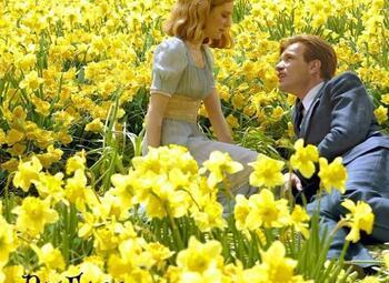 Les meilleurs films des années 2000 à voir absolument dans le catalogue VOD