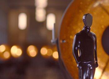 'De Patrick' en 'All Of Us' grote favorieten op Gala van de Ensors
