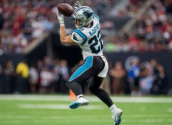 Tops en flops van week 4 in de NFL