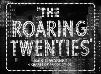 Van 'The Great Gatsby' tot 'Chicago', dit zijn de strafste films over de roaring twenties