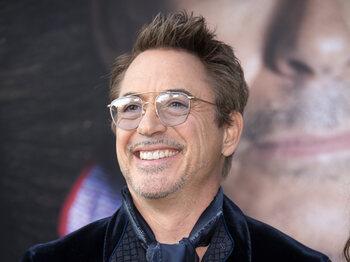 Robert Downey Jr. blaast 55 kaarsjes uit: een greep uit zijn beste films