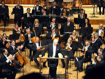 Fan van klassieke muziek? Dit heeft Proximus TV voor jou in petto in maart!