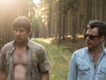 Deze nieuwe Vlaamse topfilms komen binnenkort in de zalen