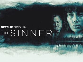 Eindelijk op Netflix : The Sinner, de engste serie ooit!