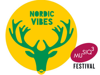 Le Festival Musiq'3 se déplace vers le Nord avec une bonne dose de rock