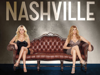 3.Nashville S1
