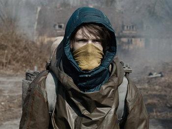 Dark, seizoen 2: de Apocalyps moet plaatsvinden