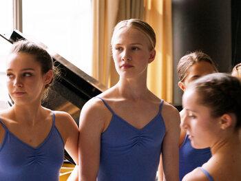 Filmavond: Lukas Dhonts Girl in vijf weetjes!