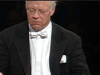Haitink dirigeert Mahler - 2 t/m 4 maart