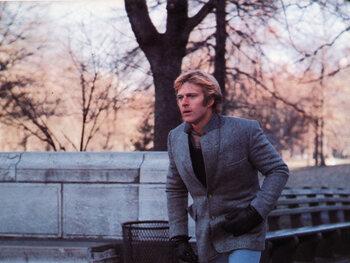Le film des années 70