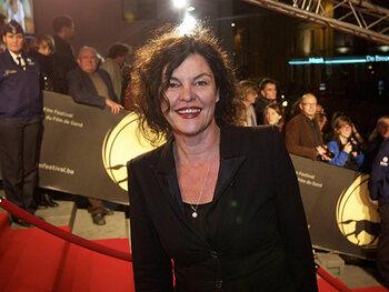 Hilde Van Mieghem