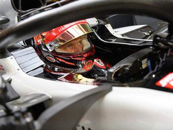 Formula 1: Drive to Survive (S1): unieke kijk achter de schermen van de racewereld