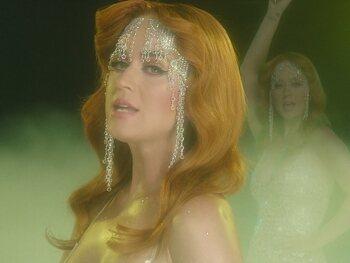 Clip van de week: 'Champagne Problems' van Katy Perry