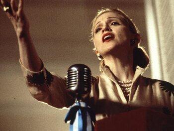 Ween-niet-voor-mij-Madonna