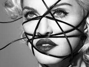 Eeuwige-Material-Girl Madonna