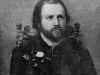 Charles Valentin Alkan (1813-1888)