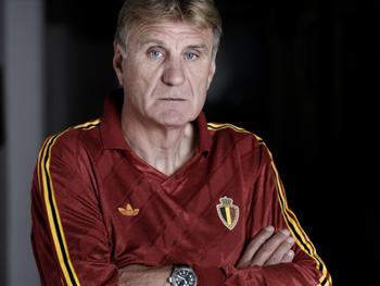Jan Ceulemans