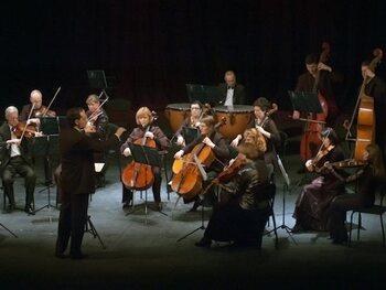 La Wedding March de Felix Mendelssohn