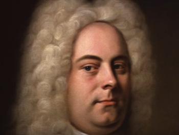 Water Music & Royal Fireworks Suites van Georg Friedrich Händel