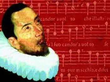 Carlo Gesualdo kwam weg met moord