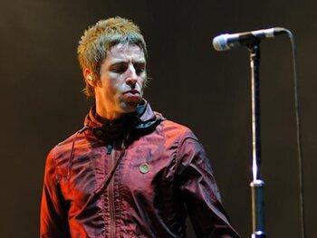 Liam Gallaghers vlijmscherpe opmerkingen: een top 10