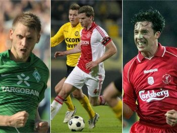 Zo hoort het: de mooiste voorbeelden van fair play in het voetbal