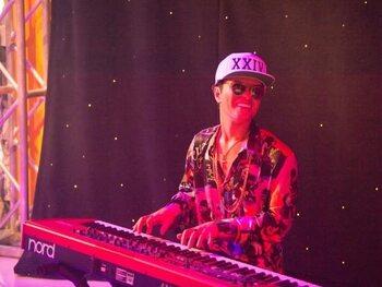 Uptown Funk de Bruno Mars – 2,78 milliards de vues