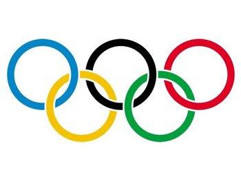 En de gouden medaille gaat naar...
