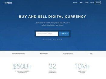 Où et comment se procurer des bitcoins ?