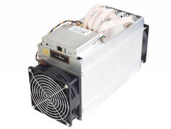 Puis-je gagner ma vie en « minant » des bitcoins ?