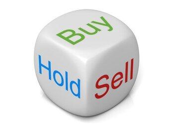 Faut-il acheter ou vendre des bitcoins ?