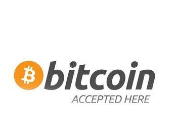 Que fait-on avec des bitcoins ?