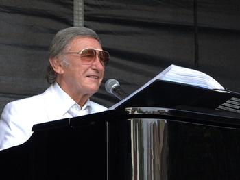 Johan Stollz
