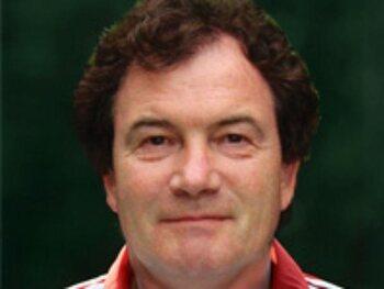 Geert Declercq - médecin