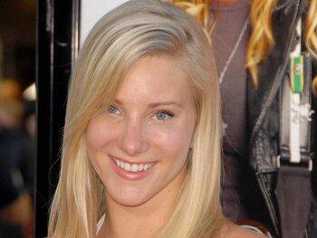 Brittany - Glee