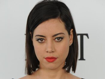 April Ludgate - Parks and Recreation