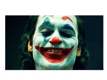 Le Joker - Batman