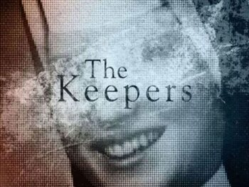 « The Keepers » : qui a tué Catherine Cesnik ?