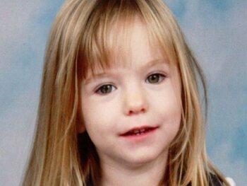 'The Disappearance of Madeleine McCann': theorieën over de verdwijning van Maddie