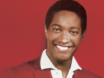The Two Killings of Sam Cooke