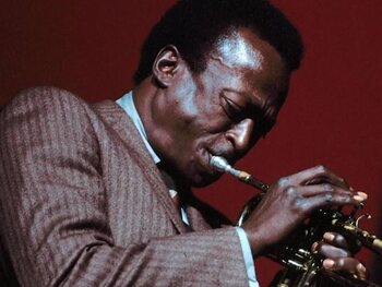 Miles Davis: the Birth of the Cool