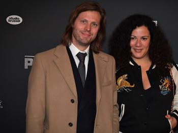 Felix Van Groeningen met 'Beautiful Boy'