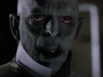The Evil Within - 13 jaar