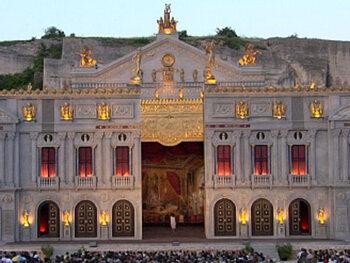 Brava Favorties: Verdi, La Traviata - 14 maart om 20.30 u