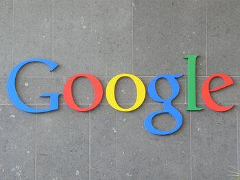 """Au fond, que signifie """"Google"""" ?"""