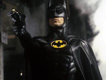 Batman (Tim Burton)