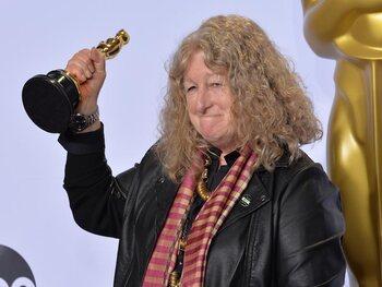 L'Oscar pour les costumes annonce une prophétie à la «Mad Max»