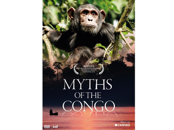 Myths of the Congo